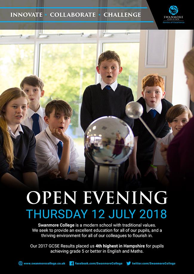 open-evening-2018-web