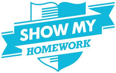 smhw_logo