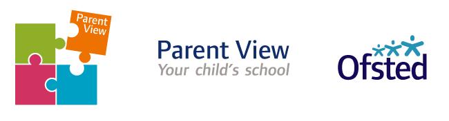 parentview_banner