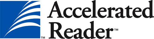 accelerated-reader